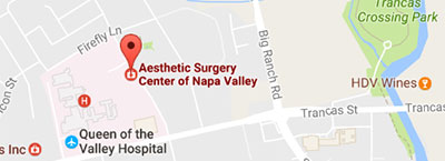 map-aesthetic-center
