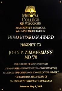marquette-award
