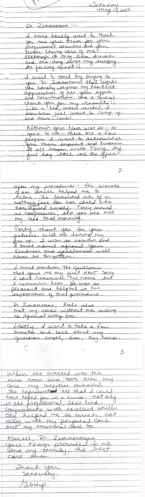 testimonials-image02